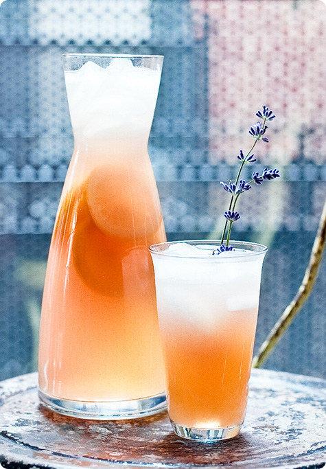 lavender_lemonade_1