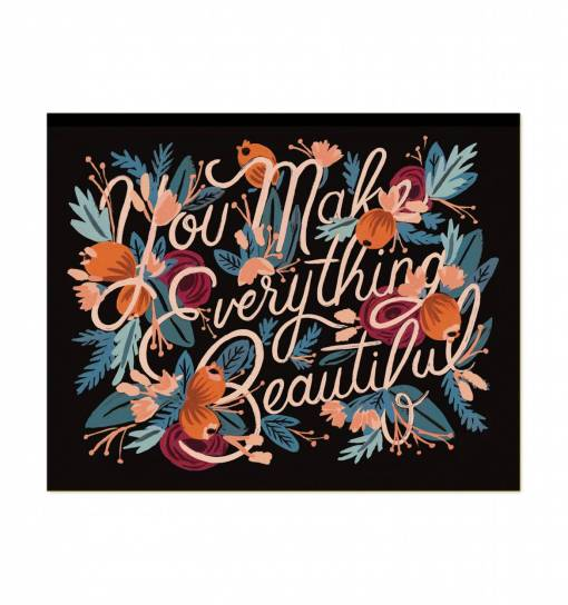 you-make-everything-beautiful-illustrated-art-print-01.jpg